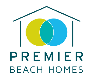 Premier Beach Homes, Beach House Rentals